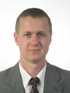 Гелла Сергій Вікторович